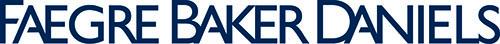 06-faegre-baker-daniels_logo