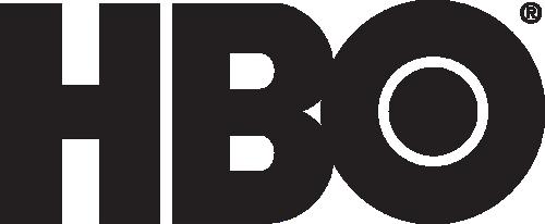05-hbo_logo