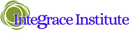 05-integrace-institute-logo