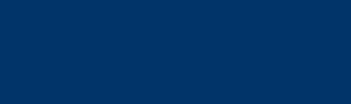 boehringer-ingelheim_logo