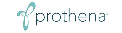 06-prothena_logo