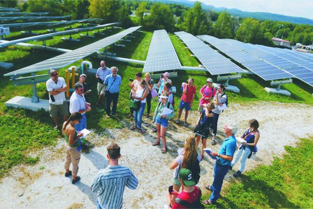 IMG_7815-SolarField