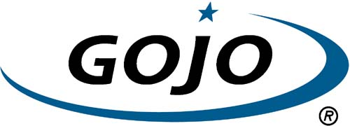 GOJO Color Logo-Large copy