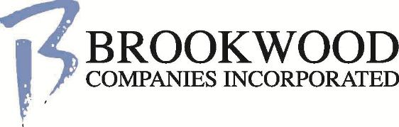 Brookwood_Logo_2012 copy