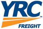 yrcf_logo_color_neu_blkbkgrnd_TM