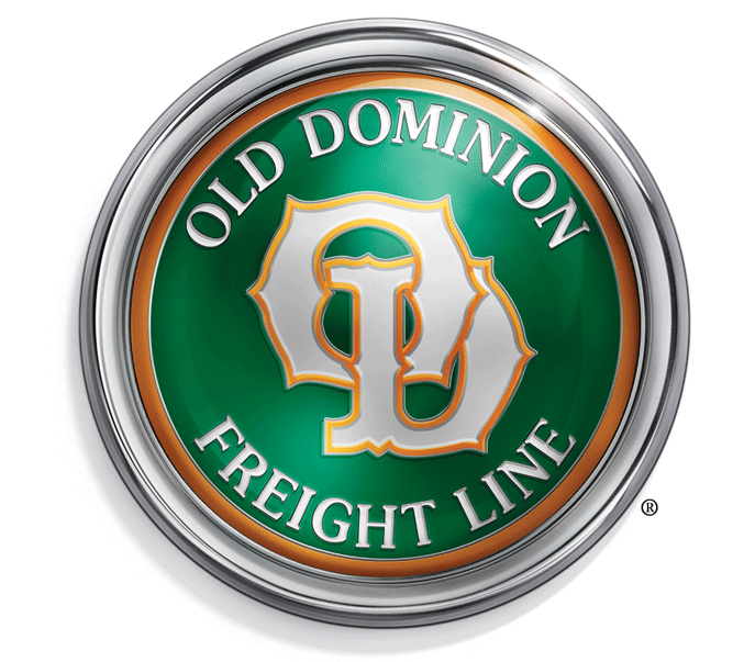 Old-Dominion-Freight