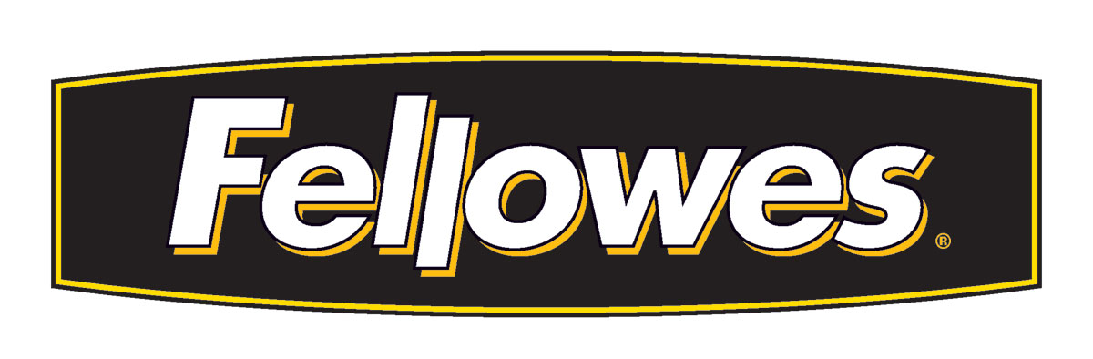 Fellowes-Logo-4-Color