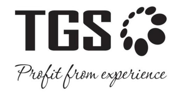 TGS AGE 2017