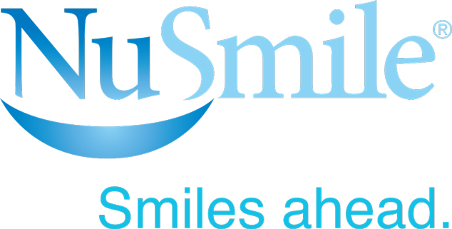 NuSmile_SmilesAhead_logo_blues