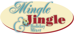 MingleJingle_Logo png