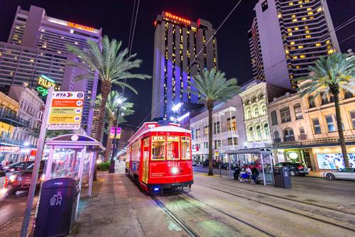 streetcar-image-smaller