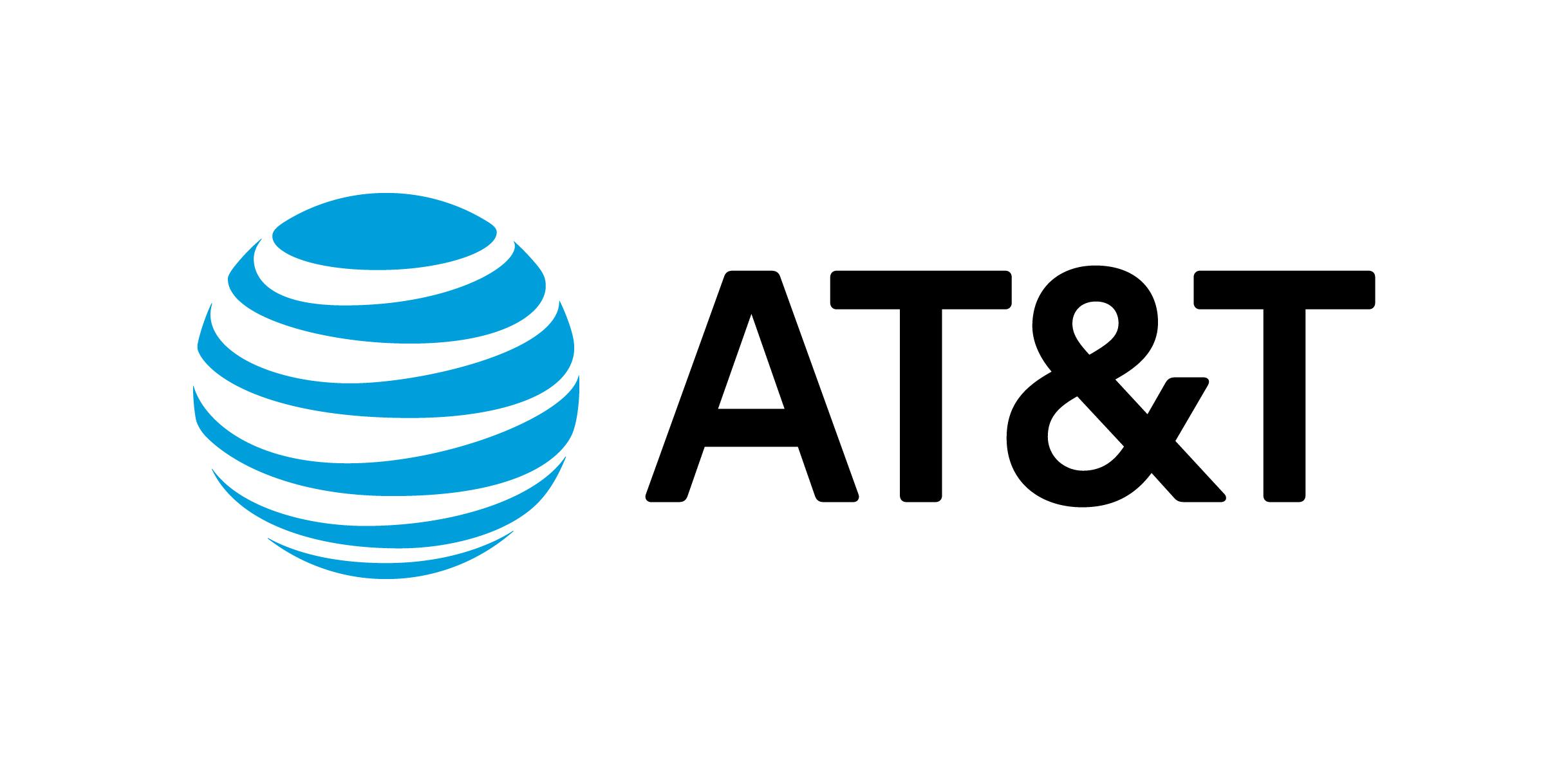 Logo ATT 2016 (002)