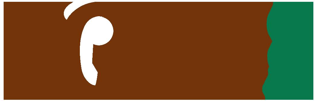 FGIM_logo