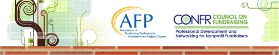 2011 Conference ADAPTATIONS: Partnerships, Plans & Philanthropy