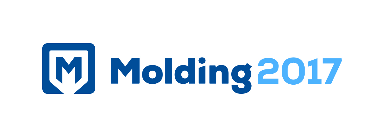 Molding 2017