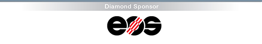 SponsorFooter_16_diamond