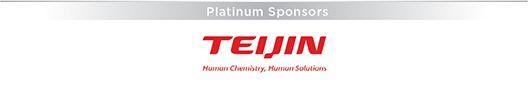 CF16_Sponsors_platinum_10-4