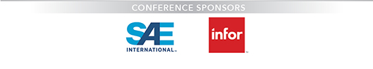AutoM16_Sponsors_conference2