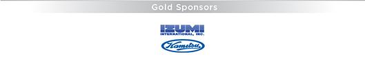 CF15_Sponsors_Gold