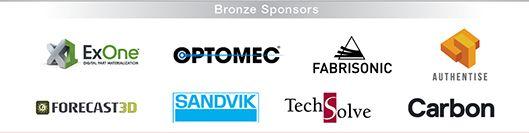 SponsorFooter_16_bronze_8-17