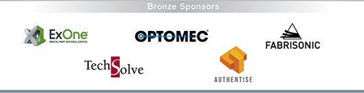 SponsorFooter_16_bronze_5-25