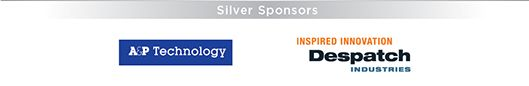 CF15_Sponsors_silver_8-24