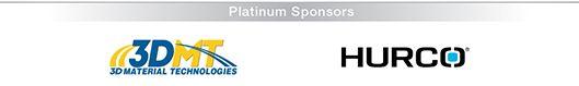 SponsorFooter_16_platinum 4 12