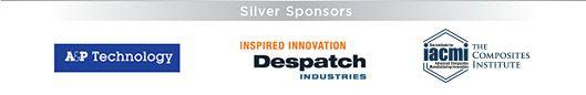 CF15_Sponsors_silver_9-21
