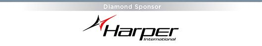 CF16_Sponsors_diamond_10-4