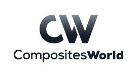 CW_logo_black_sm