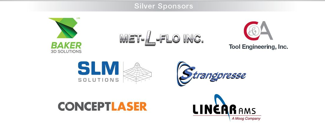 SponsorFooter_16_silver 5-12