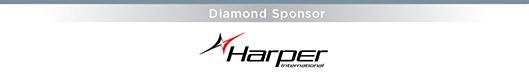 CF15_Sponsors_diamond