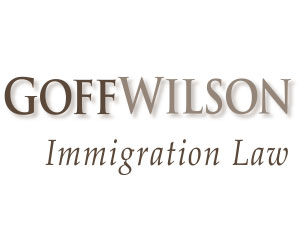 Goff-Immigration-Law-NHPR
