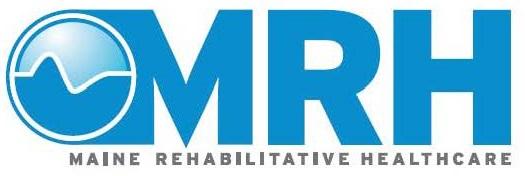mrh logo cropped