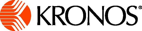 Kronos logo_R