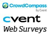 Cvent_CrowdCompass_Stacked_Art Set