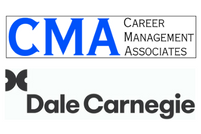 CMA Dale Carnegie Logo Stacked 2017