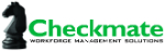 Checkmate_logoWS2013