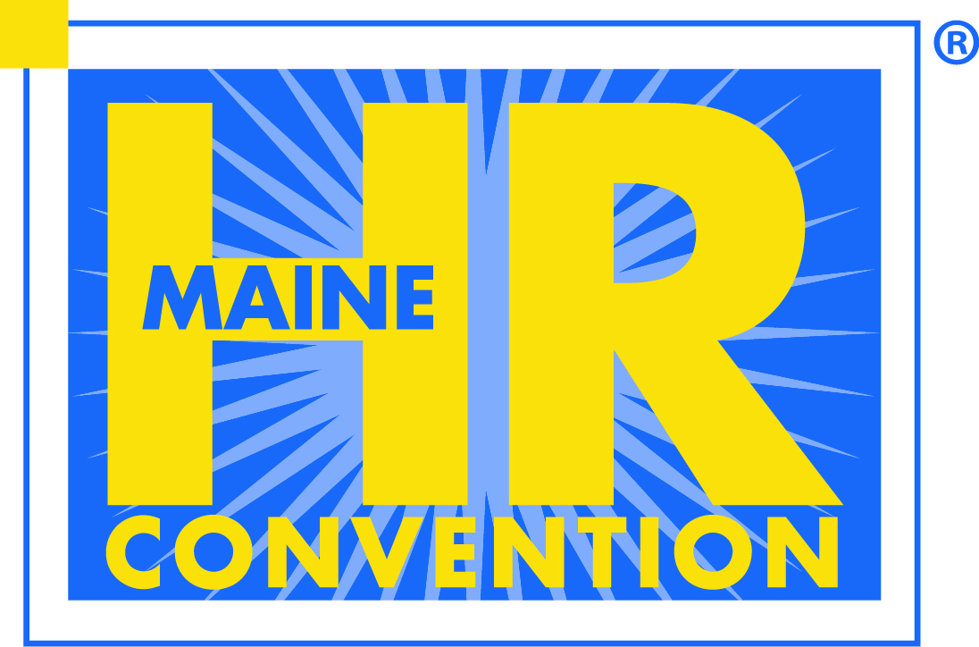 Maine HR Logo 2016