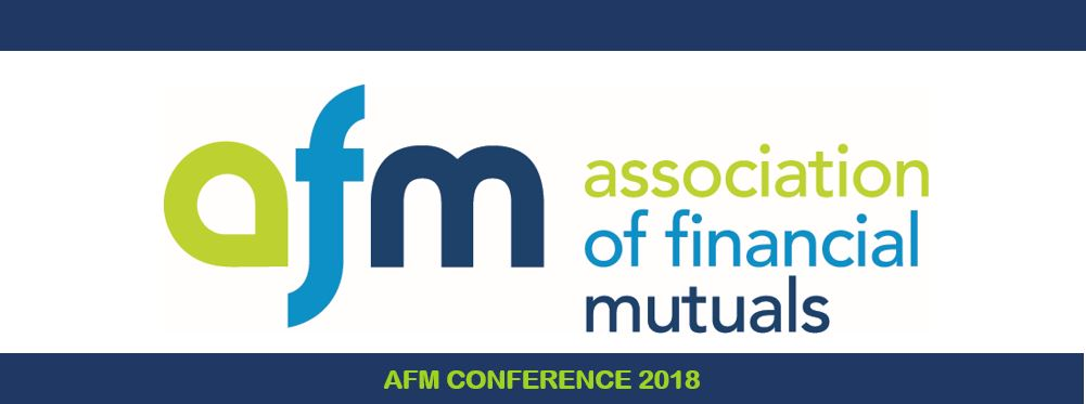 AFM Annual Conference 2018