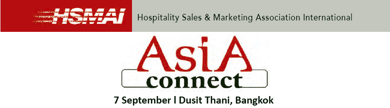 Asia Connect Thailand