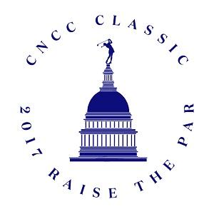 """CNCC Classic """"Raise the Par"""""""