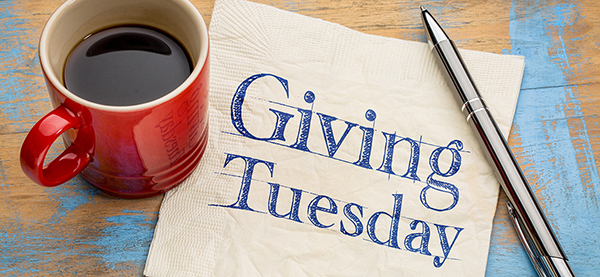 Giving Tuesday_small