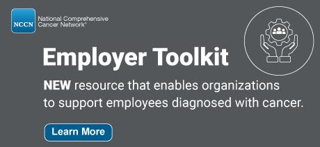 Employee-Toolkit-Web-ads460x212