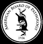 ABPath Logo