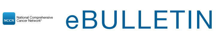 NCCN-Ebulletin-Headers