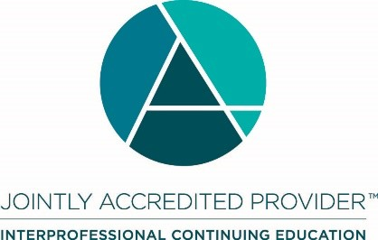 Jointly Accreditation Logo