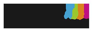 FacilityApps_Logo-2