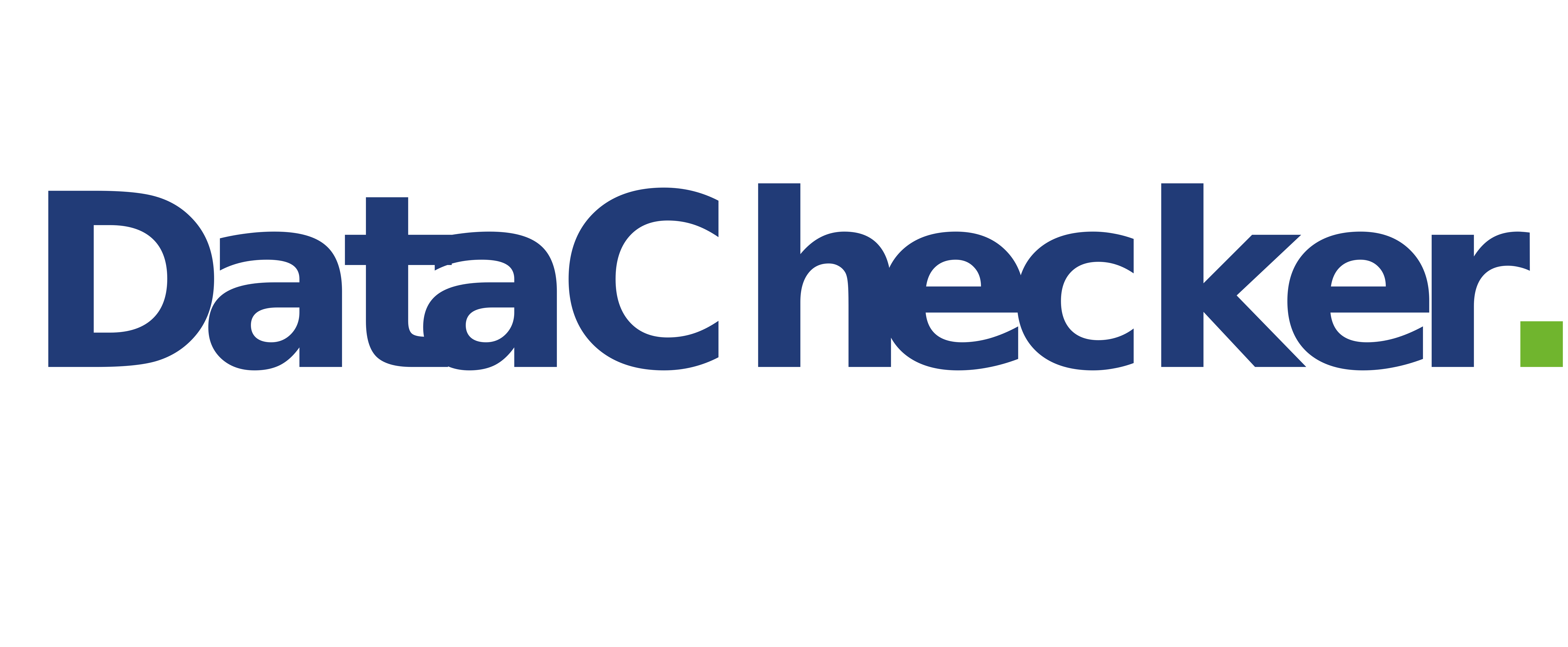 datachecker_logo