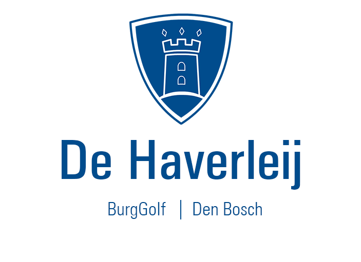 logo_haverleij